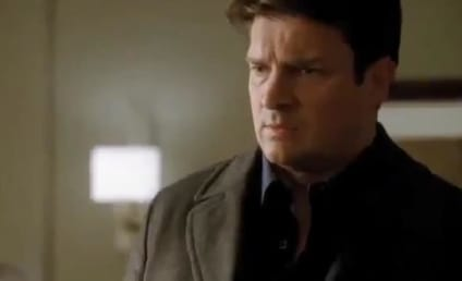 Castle Clips: Strip Clubs and Reality Competitions