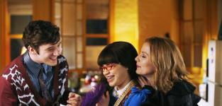 """Ugly Betty Recap: """"The Sex Issue"""""""