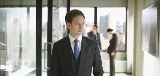 Suits Season 4 Premiere PHotos