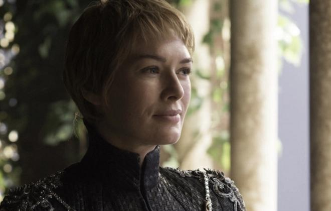 Game of Thrones Season 6 Episode 10 Review: The Winds of Winter