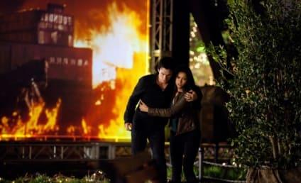 The Vampire Diaries Caption Contest 60
