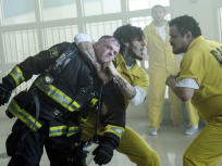 Chicago Fire Season 1 Episode 24