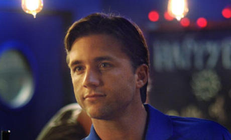 TV Fanatic Talks to Hellcats Star Jeff Hephner!
