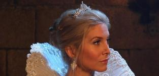 Once Upon a Time Spoilers: What's Next for The Snow Queen?