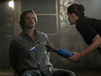 Supernatural Season 12 Episode 1