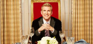 Chrisley Knows Best: Watch Season 1 Episode 2 Online