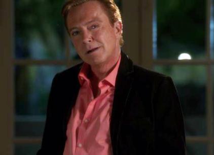 Watch CSI Season 13 Episode 14 Online