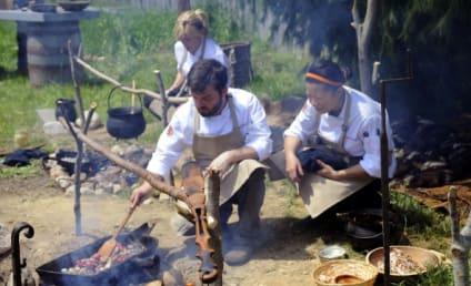 Top Chef Season 12 Episode 6: Full Episode Live!