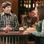 Watch The Big Bang Theory Online: Season 9 Episode 22