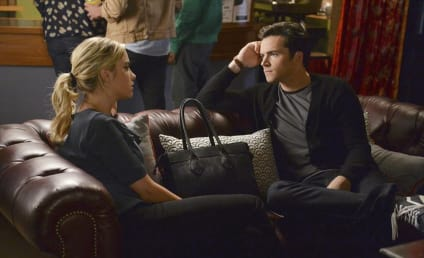 Pretty Little Liars: Watch Season 5 Episode 19 Online