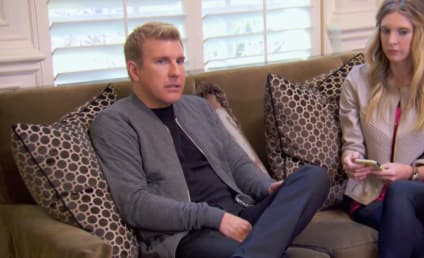 Watch Chrisley Knows Best Online: Season 4 Episode 3