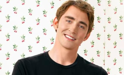 Pushing Daisies to be Streamed on AOL Video