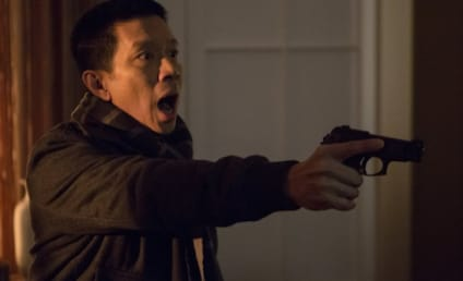 Grimm: Watch Season 3 Episode 14 Online