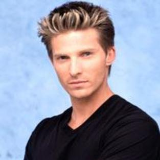 Jason Morgan