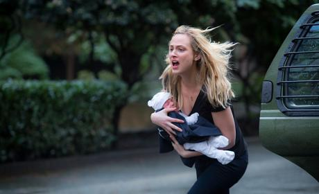 Zoo Season Premiere Review: Bigger, Faster, Scarier!!!