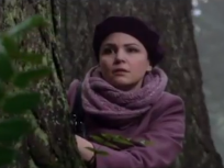 Once Upon a Time Season 2 Episode 15