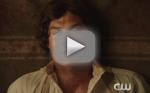 The Vampire Diaries Clip: Damon the Hero?