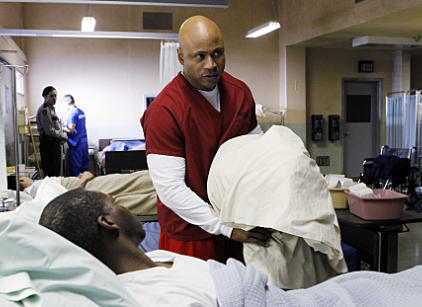 Watch NCIS: Los Angeles Season 2 Episode 14 Online