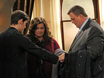 Mike & Molly Season 2 Episode 19