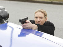 Fringe Season 2 Episode 18