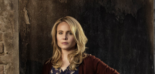 The CW Awards: Best Supporting Actress Nominees