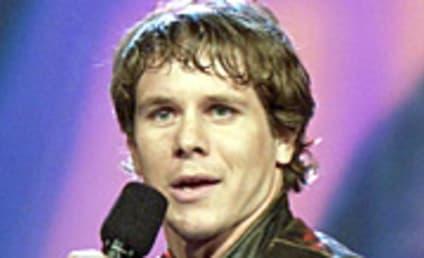 Jon Peter Lewis to Hit Road, New Singles to Debut