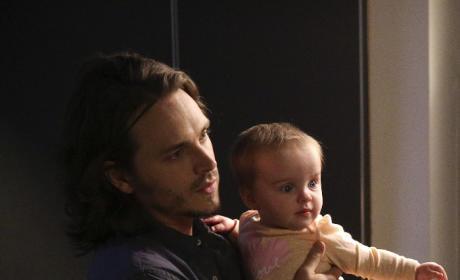 Daddy Avery - Nashville Season 4 Episode 2