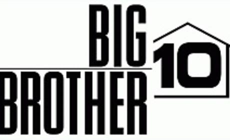 Big Brother 10 Spoilers, News