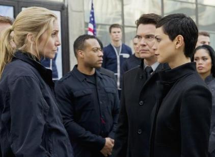 Watch V Season 2 Episode 10 Online