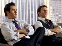 Franklin & Bash Season 4 Episode 4