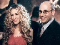 Sex and the City Season 1 Episode 12