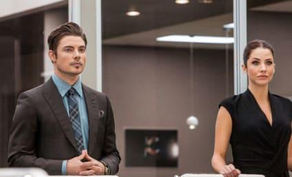 Dallas: Watch Season 3 Episode 6 Online