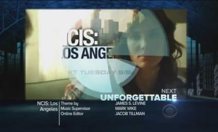 NCIS: Los Angeles Promo: Kensi's Secrets ...