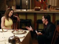 Desperate Housewives Season 8 Episode 18