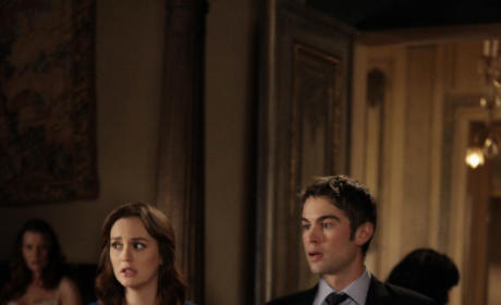 Gossip Girl Caption Contest 210