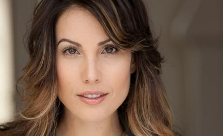 Arrow Season 5: Carly Pope Joins as Coast City Reporter