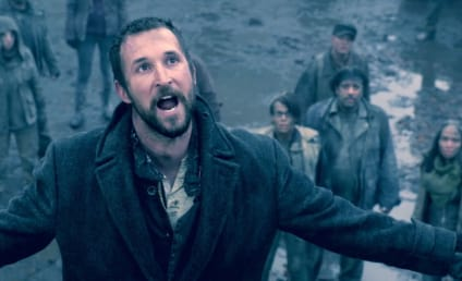 Falling Skies: Watch Season 4 Episode 2 Online