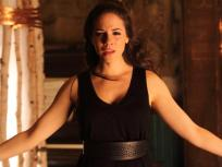 Lost Girl Season 3 Episode 9