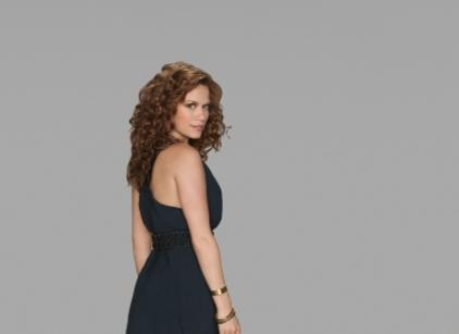 Watch One Tree Hill Season 7 Episode 18 Online