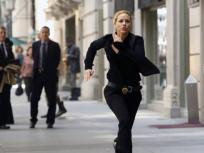 Prime Suspect Season 1 Episode 3