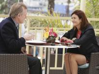 Private Practice Season 3 Episode 8
