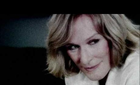 Damages Season Three Preview