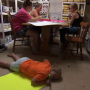 Here Comes Honey Boo Boo: Watch Season 4 Episode 3 Online