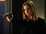 Farewell, Victoria - Revenge Season 4 Episode 23