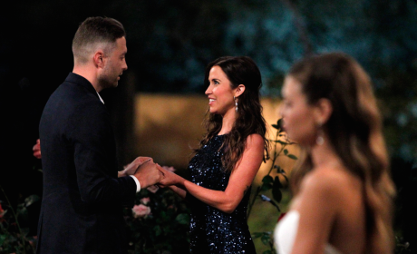 Two Bachelorettess?!? - The Bachelorette Season 11 Episode 1