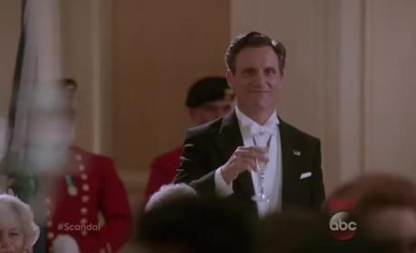 Scandal Season 5 Trailer: Olitz At Last!
