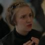 Girls Review: Memoirs of a Hannah