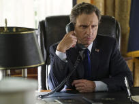 Scandal Season 5 Episode 2