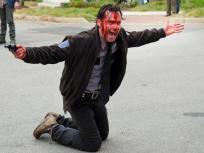 The Walking Dead Season 5 Episode 15