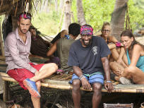 Survivor Season 31 Episode 6